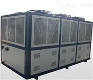 湖北制冷设备风冷式冷水机