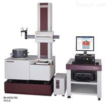 RAH5200CN CNC圆度圆柱度测量仪超级圆度仪