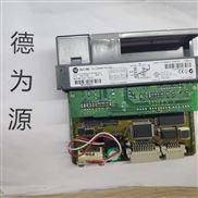 AI-TEK美国振动传感器