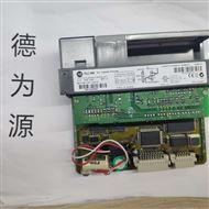 AI-TEK美國振動傳感器