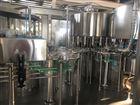 CGF全自动瓶装纯净水灌装机生产线设备