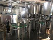 全自动瓶装纯净水灌装机生产线设备