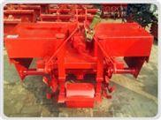 小四轮用大型开沟培土机