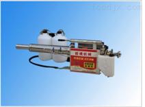 双化油器单管弥雾机