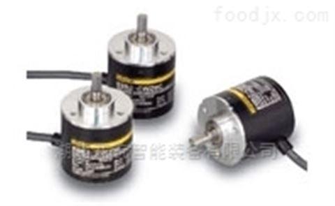 E20HB2-200-3-N-12-R旋转编码器质量可靠