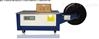 低臺型打包機(捆包機)