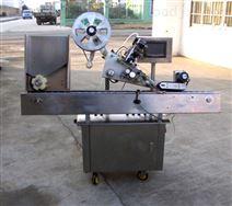 MQFE-116臥式貼標機