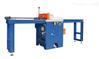 BL455高速精密铝切机(半自动型)