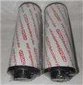 0165R005ON/-V-KB贺德克滤芯风电液压过滤器