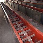 河北泊头铸造之乡专业生产埋刮板输送机厂家