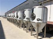 smlw500升—1000升-北京一套日产量1000升精酿啤酒设备生产线