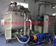 惠州热熔胶捏合机