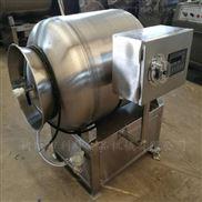 鸡肉猪肉牛肉滚揉机 全自动肉类腌制设备