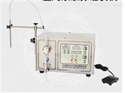 磁力泵液体灌装机器