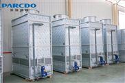 广西车间专业实用、质量保证生产吊顶冷风机