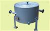 万益宏鼓泡螺旋板换热器设备为用户省心省钱