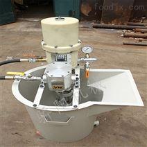 ZBQ-27/1.5气动注浆泵型号齐全销往全国各地