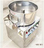 千龙小型电热肉松机