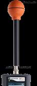 场强仪SMP160手持式电磁辐射分析仪仪器仪表