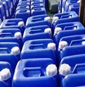 螺旋板式换热器清洗剂价格