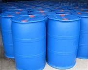 不銹鋼換熱器片清洗劑環保高效