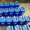 換熱器片專用清洗劑廠家現貨批發