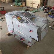 斩排骨机 剁冻肉机设备 自动切鲜鱼肉机