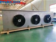 廣西車間專業實用、質量保證生產吊頂冷風機