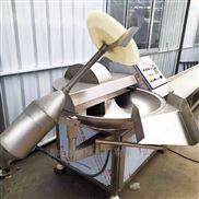双速变频斩拌机生产厂家