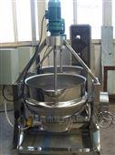 DRT溶糖化糖锅设备