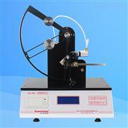 GB/T 16578塑料薄膜电子撕裂度测试仪