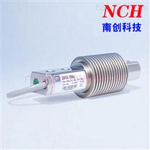 Tedea傳感器1252-250kg-廣州南創