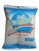QY-8005g、7g、10g小袋装白砂糖等小颗粒物包装机