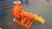 螺旋式葉輪無堵塞潛水螺旋離心泵
