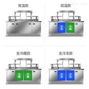 奶茶店設備價格一覽表,奶茶設備生產廠家