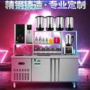 小型奶茶店設備,奶茶的設備在哪里買