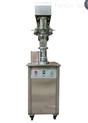 不锈钢DGT41S型电动封罐机