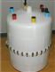 吉林机房空调加湿罐厂家
