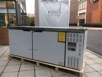 wellkool商用不锈钢工作台冷冻冷藏操作台