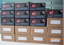 温控表CH6/B-F-R-T-A2-B2-V0温度控制仪