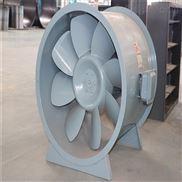 SJG包复式低噪斜流风机厂家直销