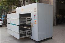 供應低溫中藥浸膏微波真空干燥設備