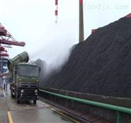 鐵路煤炭運輸抑塵劑價格優惠
