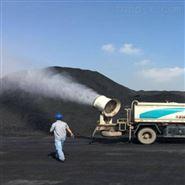 鐵路抑塵劑廠家批發價格
