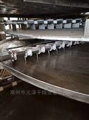 碳酸鈣盤式干燥機