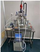醫藥實驗室成套真空均質乳化機