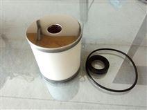 SMC精密滤芯AM-EL250油雾分离滤芯