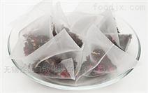 160mm滤茶包 尼龙网布袋泡茶茶包