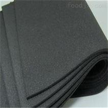 防潮橡塑保溫板施工方便快捷