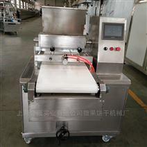 PLC曲奇機 曲奇餅干機 工廠直銷